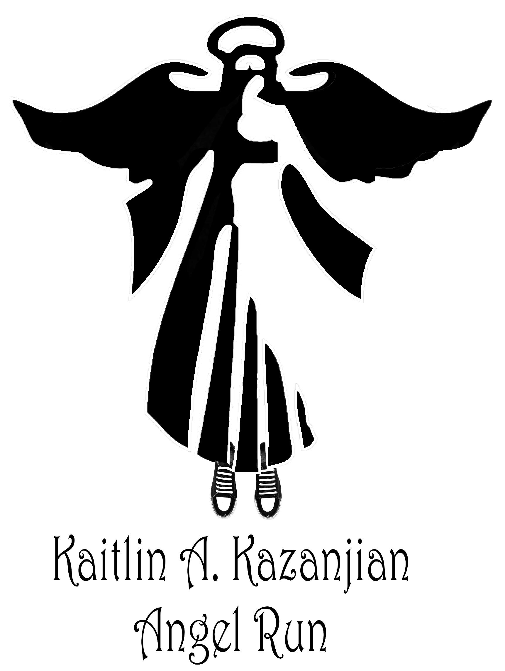 RaceThread.com Kaitlin's Angel Run