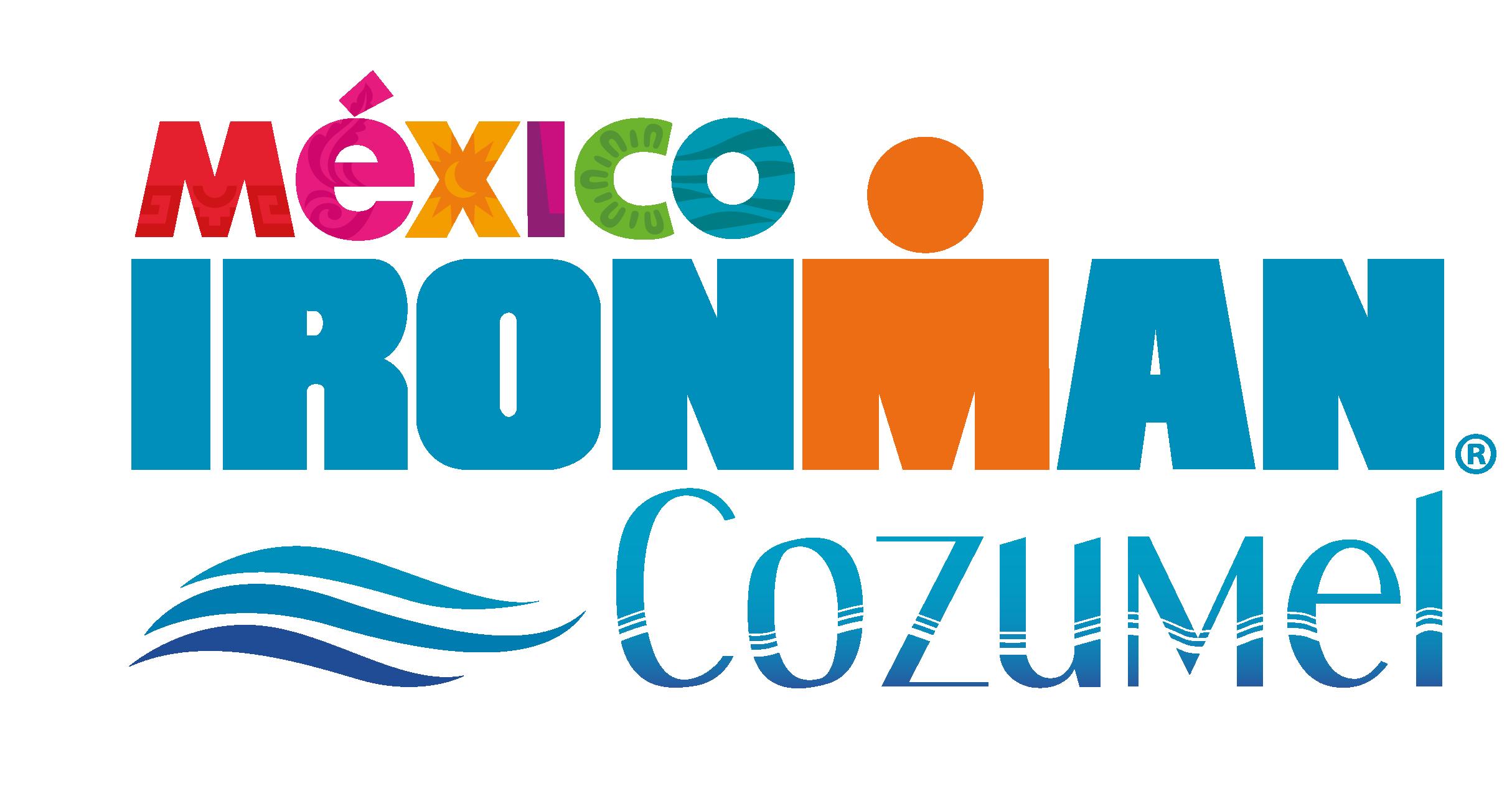 IRONMAN COZUMEL 2017 - Cozumel, Cozumel 2017 | ACTIVE