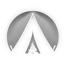 Abaa13fa-48b1-4b69-bac7-e005d3f2de97