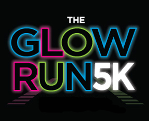 May Day Glow Run - Newberry, FL 2014 | ACTIVE