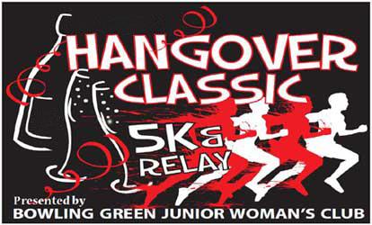 RaceThread.com Hangover Classic