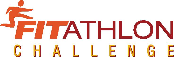 Fitathlon Challenge