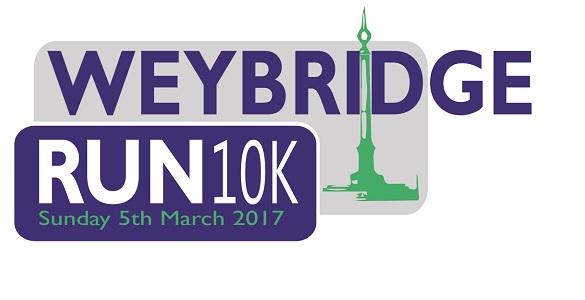 asics weybridge sports 10k   weybridge surrey 2017 active