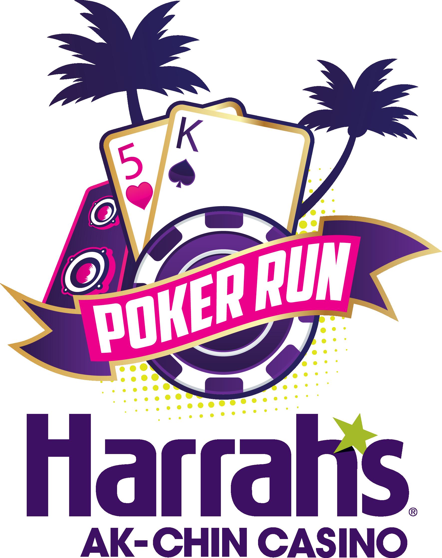 Hobart city to casino fun run casino casino casino gambling online online online review top