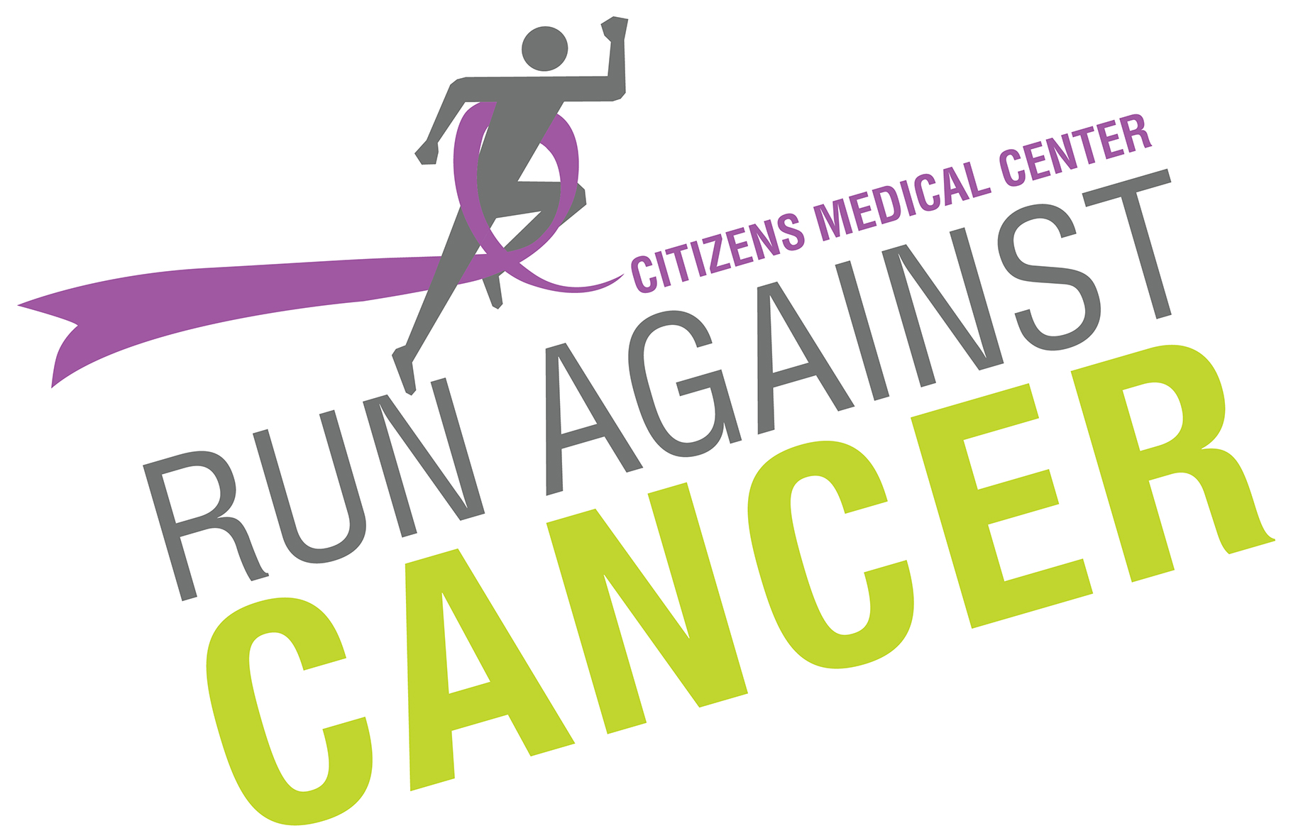 Citizens Run Against Cancer Half Marathon & 5K - Victoria, TX 2017 ...