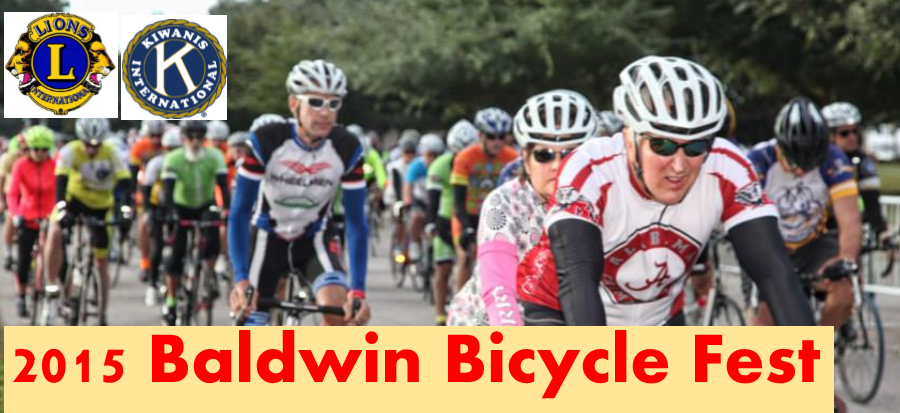 caso baldwin bicycle co Baldwin bicycle company case solution, the ceo of a bicycle manufacturing company is considering outsourcing the production lines of the company.