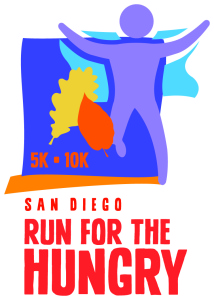 RaceThread.com Run for the Hungry 10K and 5K