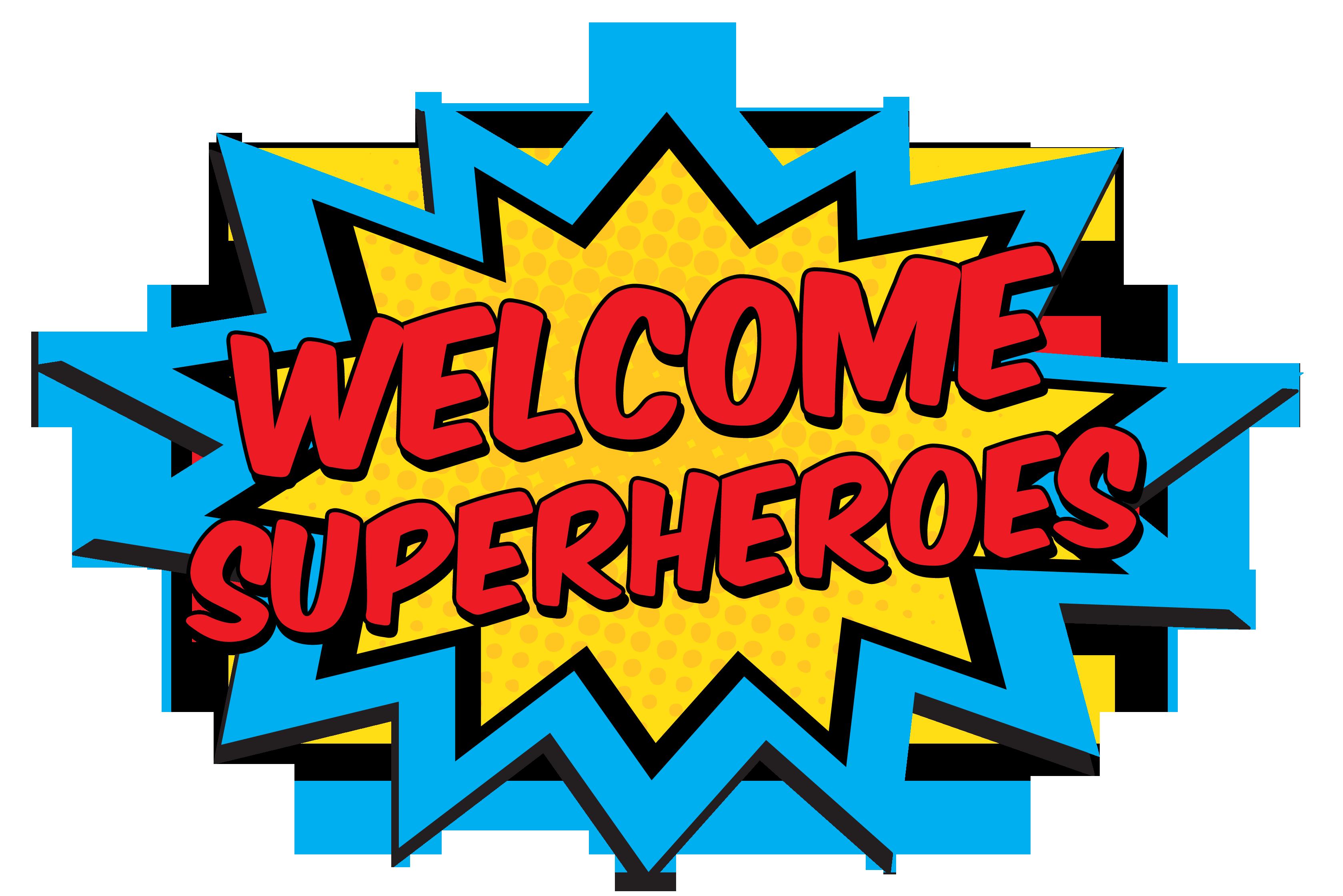 2015 Casa Superhero Run Bakersfield Ca 2015 Active