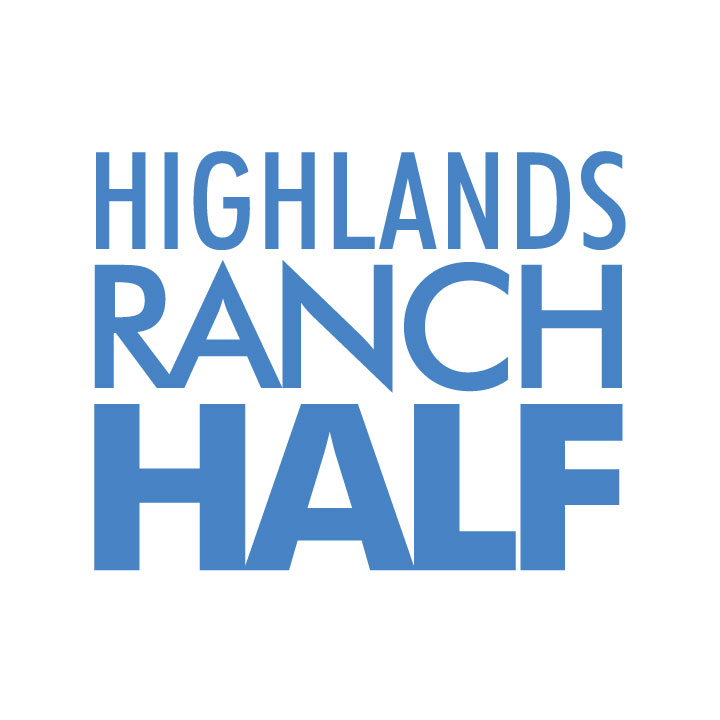 Highlands Ranch Half Marathon & 5K