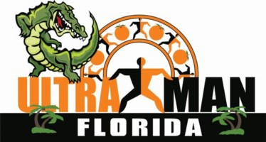 RaceThread.com Ultraman Florida