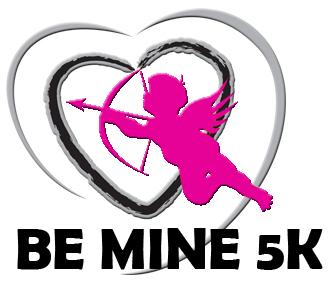 RaceThread.com Be Mine 5K - Mount Pleasant, WI