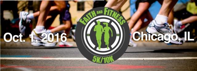 RaceThread.com Faith and Fitness 5K/10K