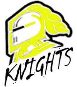 Bay Knights