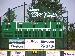 WF Scoreboard