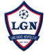 LGN-Logo