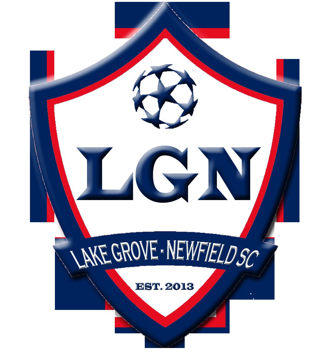Lake Grove-Newfield Soccer Club, Inc.