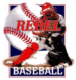 Atkinson County Baseball