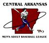 Central Arkansas MABL