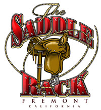 Saddle Rack, Inc.