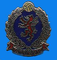 Cove Badge