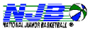 Fremont North National Junior Basketball