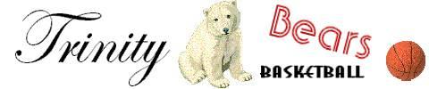 Lady Bears