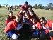 MVP Nacional team