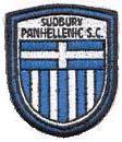 Sudbury Panhellenic Soccer Club