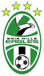 """Eagles '92  U17 """"A"""""""