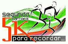 5K PARA RECORDAR MAYO 11