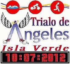 TRIALO DE ANGELES OCTUBRE 6