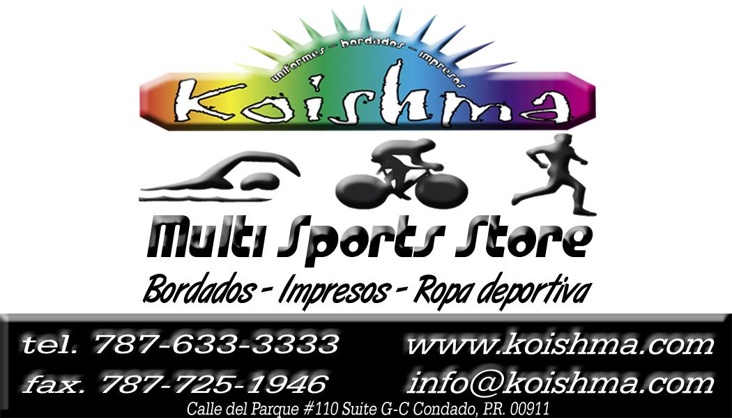 Koisma Front