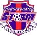 Storm Logo2