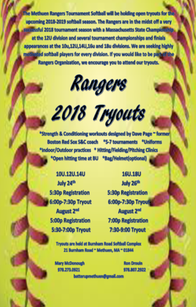 Rangers 2018 Tryouts .png
