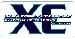 XC Bill Dellinger