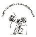 IdahoWL Logoc-3.jpg