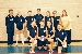 14's - 16's team