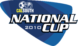 National Cup 2010