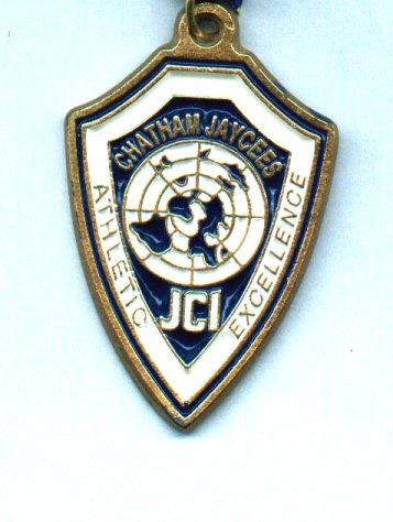 Chatham jc's