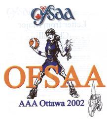 ofsaa 2002-1