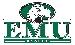 EMU bar