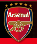 Arsenal Winter Classic