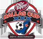 Dallas Cup 128