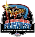 Region IV 2007 Championship