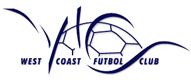 West Coast FC Logo