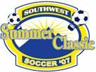SW Summer Logo
