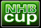 NHB Cup