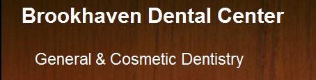 brookhaven dentistry