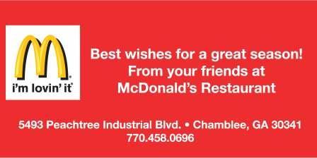 McDonalds 4x2 (2).jpg
