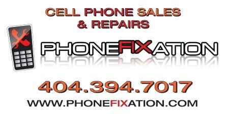 PhoneFix 4x2.jpg